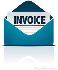 How To Make Square Invoice