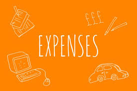 Income Tax Deductions and Expenses
