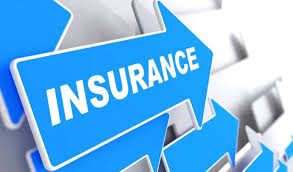 Insurance Claim Check