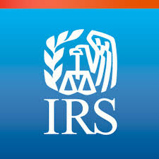 IRS and  Bank Account Income Tax Question