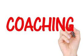 Coaching Income Tax Deductible