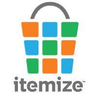 Itemization Income Tax Question