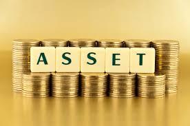 Laptop Asset Income Tax Question