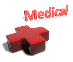 Medical Income Tax Deductions