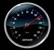 Standard Mileage Rate