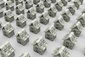 Mortgage Interest Income Tax Deduction