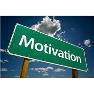 Motivation Quotes Motivation