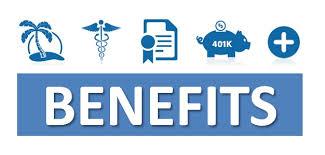 Payroll Benefit