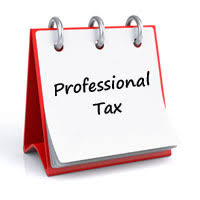 Need For Honest Tax Professionals