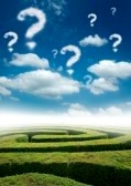 Bookkeeping Questions and Answers