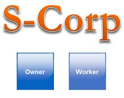 Restaurant S Corp
