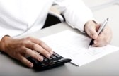 Review of Bookkeeping Practices