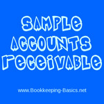 Sample Quickbooks Accounts Receivable Aging Report