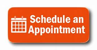Schedule Bookkeeping Appointment