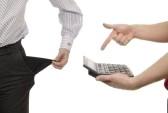 Self Employment Taxes