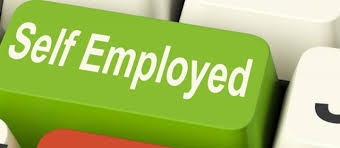 Self Employed Income Tax Deduction