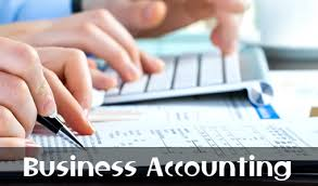 Starting A Business Accounting
