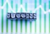 Motivation Quotes Success