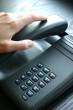 Successful Telephone Calls