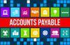 Account Payable Account