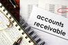 Batching Accounts Receivable