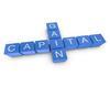 Benefit of Capital Gain Tax
