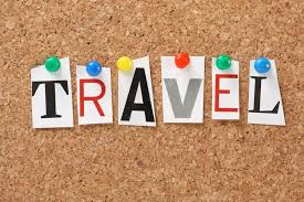 Travel Income Tax Deductions
