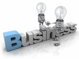 Business Income Tax Deduction