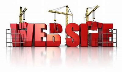 Website Business