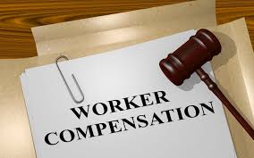 Workers Comp Income Tax Question