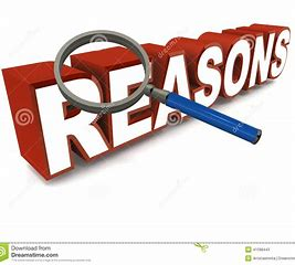 Reasons For Bookkeeping