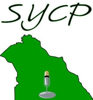 www.sycp.us