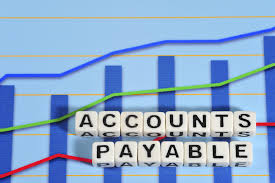 Accounts Payable Balance