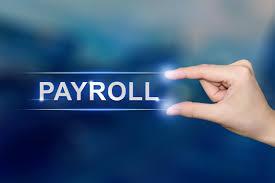 Adjusting Paycheck