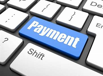 Advanced and Deferred Payments