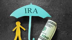 Am I Eligible For IRA Income Tax Question