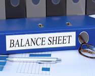 Balance Sheet Account Reconciliations