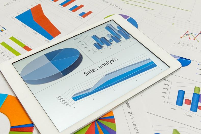 Bookkeeping Basics Key Financial Metrics