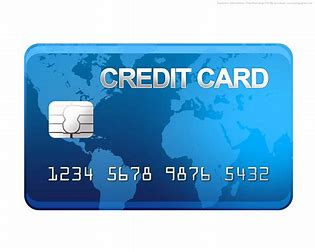 Business Invoice Paid By Personal Credit Card