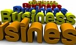 Sections Bookkeeping Business Plan