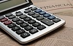Bookkeeping Company Offers Predictive Accounting