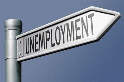 Collecting Unemployment Income Tax Question