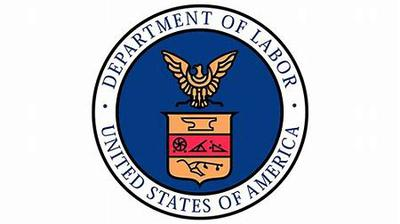 Education and Labor Department Proposal