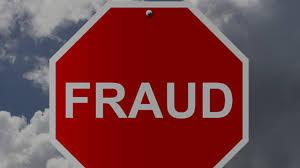 Frauditor