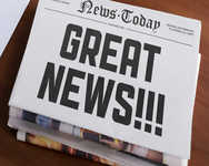 Great Bookkeeping News For Eichler Home Owners!