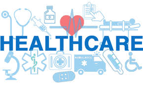 Health Care Income Tax Deduction