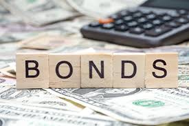 Bond Money Income Tax Deduction
