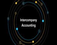 Intercompany Chart of Accounts