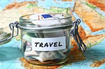 Leave Travel Allowance