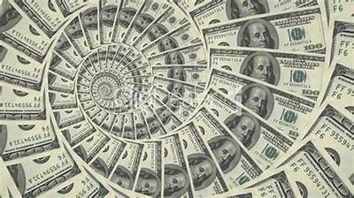 Money Tax Question